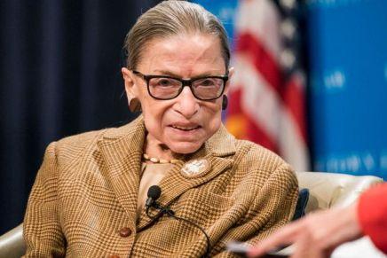 Corte Suprema: fra ipocrisia repubblicana e ristrutturazione democratica?