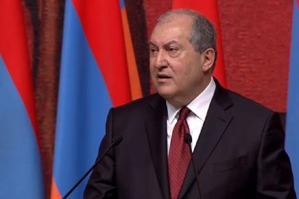 L'Azerbaigian ha attaccato il territoriodell'Armenia?
