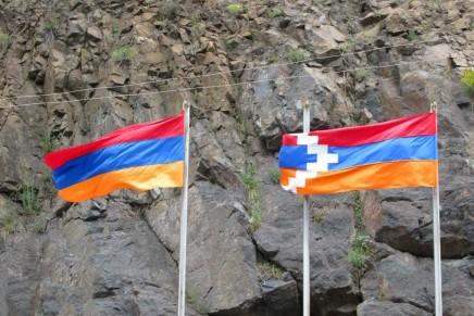 Nagorno-Karabakh: non si placa il conflitto tra Armenia eAzerbaigian