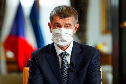Repubblica Ceca: le elezioni per il Senato in una fase critica dellapandemia