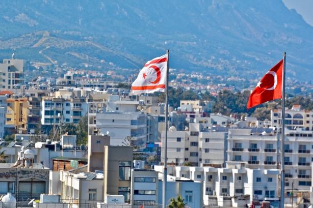 """Cipro Nord: vince il candidato della linea """"dura"""" diErdoğan"""