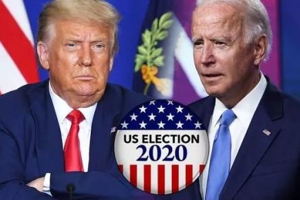 Stati Uniti, dove le elezioni sono uno showpolitico