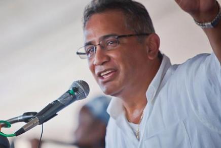 Belize: vince l'opposizione, Johnny Briceño nuovo primoministro