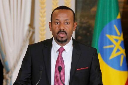 L'Etiopia respinge l'appello dell'ONU per la mediazione nella guerra delTigrè