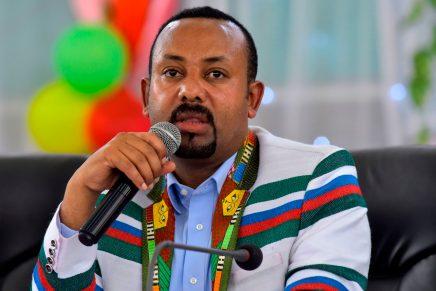 Etiopia: si intensifica il conflitto nella regione delTigrè