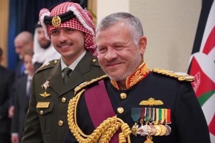 Giordania: disertate le elezioni nel regno di ʿAbd AllāhII