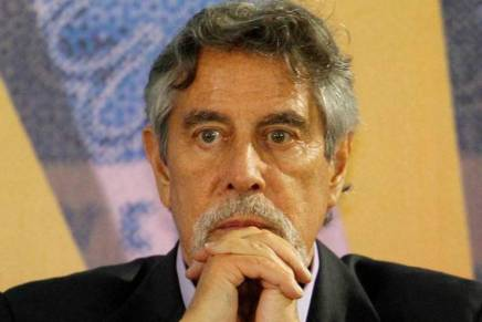 Perù: la crisi politica spiegata da Juan GonzaloArévalo