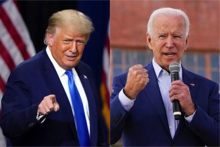 USA: la vittoria di Joe Biden sembra giàscritta