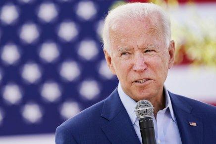 Il difficile compito di Biden e le sagge parole diOcasio-Cortez