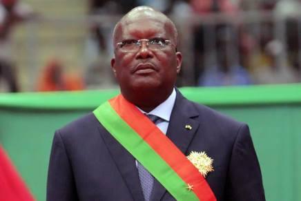 Burkina Faso: il partito del presidente Kaboré mantiene ilprimato