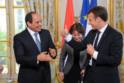 Egitto: il partito di al-Sīsī mantiene la maggioranza allaCamera