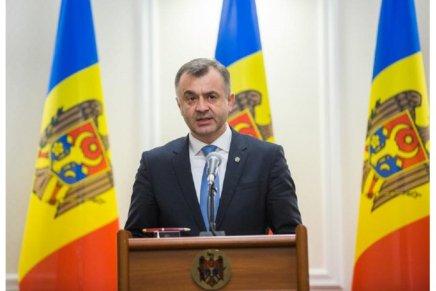 Moldova: inizia il mandato di Maia Sandu, dimissioni del primoministro