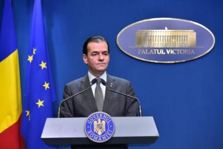 Romania: socialdemocratici primo partito, ma il governo sarà didestra