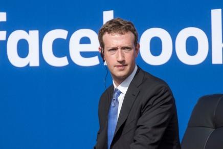 Lo strapotere dei social media: pericolo per lademocrazia?