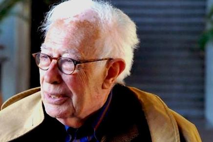 Addio al politologo e storico GiorgioGalli