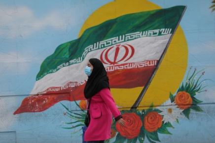 L'Iran presenta il vaccino CovIran e collabora conCuba