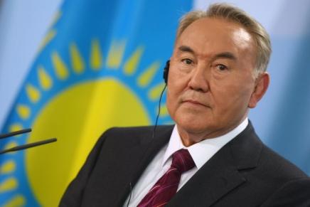 Kazakistan: il partito di governo perde terreno, ma mantiene lamaggioranza