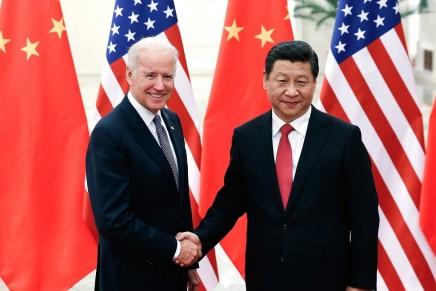 Gli scenari dei rapporti Cina-USA sotto la presidenzaBiden