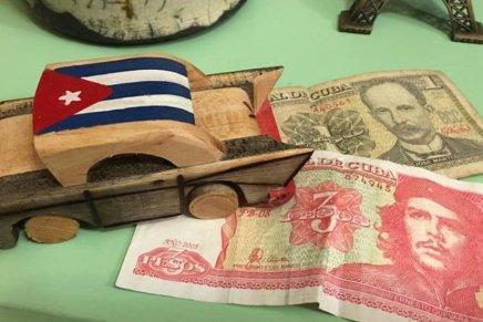 Cuba e il settore privato: ignoranza omalafede?