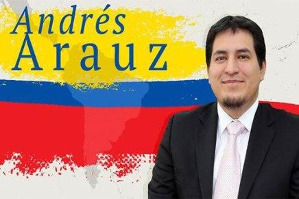 Ecuador: si prepara un golpe contro AndrésArauz?