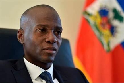 Haiti in piena crisi politica, proteste controMoïse