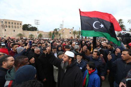 Libia: elezioni programmate perdicembre