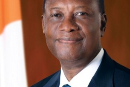 Costa d'Avorio: il partito del presidente Ouattara mantiene lamaggioranza