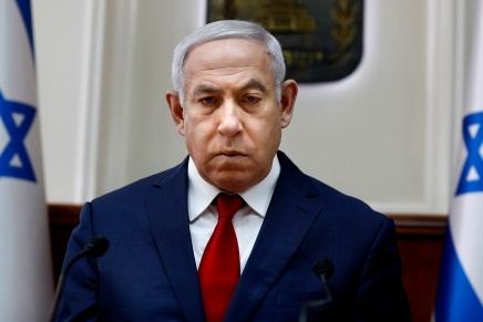 Israele: la maggioranza quasiimpossibile