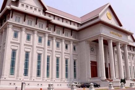 Laos: il nuovo parlamento entra in funzione dopo leelezioni