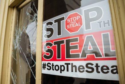 Usa: lo scontro fra governo federale e statale sulla riformaelettorale