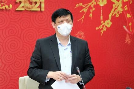 Vietnam: la pandemia come occasione per il sistemasanitario
