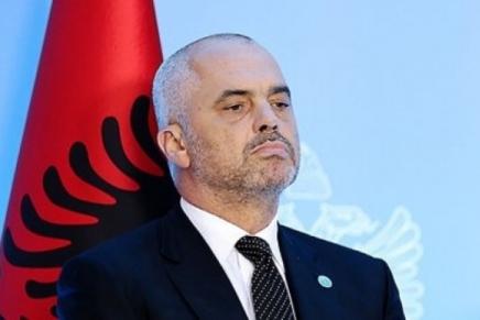Albania: nuova vittoria per il premier EdiRama