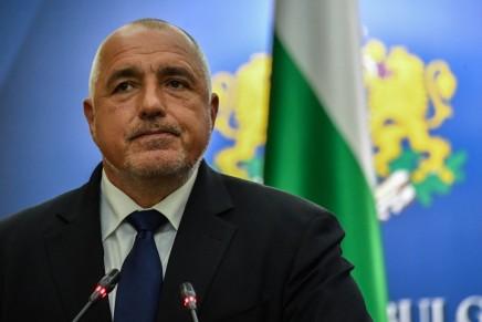 Bulgaria: la vittoria dimezzata di BoykoBorisov