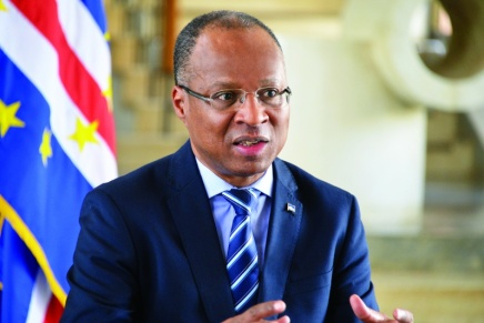 Capo Verde: la destra mantiene lamaggioranza
