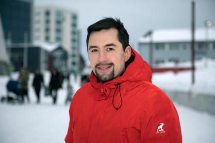 Groenlandia: nato il nuovo governo all'insegna dell'indipendentismo