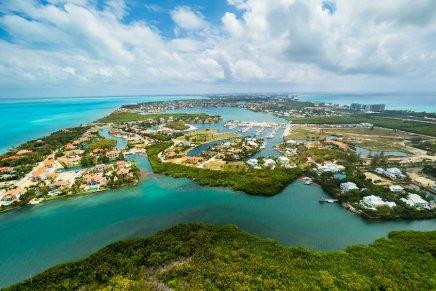 Isole Cayman: Wayne Panton nuovo primoministro
