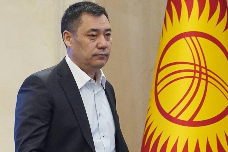 Kirghizistan: il referendum approva la nuovacostituzione