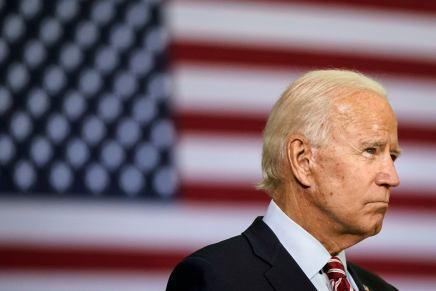 Il piano di Biden sulle infrastrutture: al di là di strade eponti