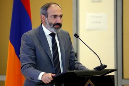 Sale nuovamente la tensione tra Armenia eAzerbaigian