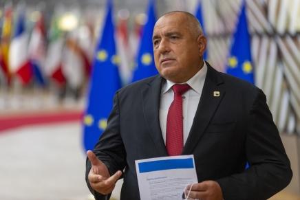Bulgaria: niente maggioranza, si va a nuoveelezioni