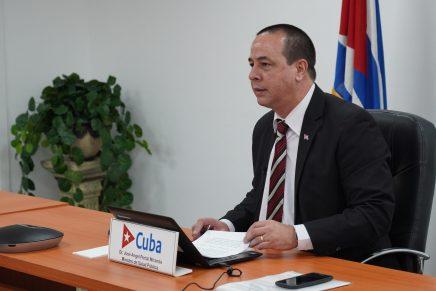 """Cuba: una campagna di vaccinazioni""""sovrana"""""""