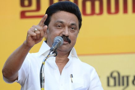 India: i comunisti mantengono il Kèrala, nel Tamil Nadu vince…Stalin