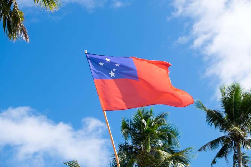 Samoa: grave crisi politica e accuse reciproche digolpe