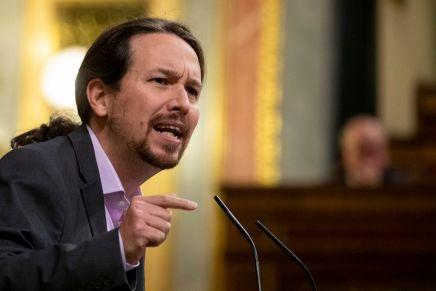 Spagna: Pablo Iglesias lascia la politica, vittoria dei popolari aMadrid