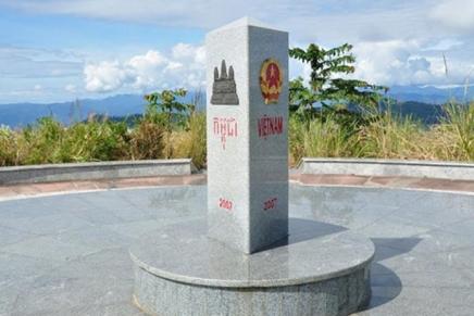 Covid-19: Vietnam, Laos e Cambogia alle prese con una nuovaondata