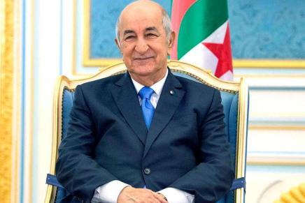 Algeria: schiacciante vittoria del partito dell'astensionismo