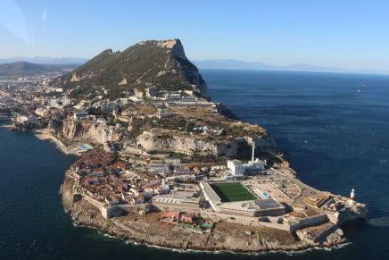 Gibilterra: un referendum legalizza parzialmentel'aborto