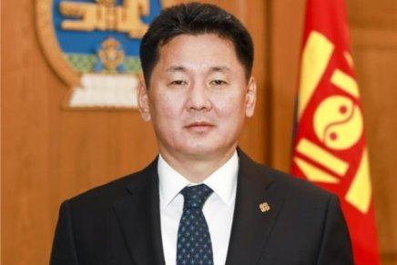 Mongolia: il Partito del Popolo Mongolo torna alla presidenza conKhürelsükh