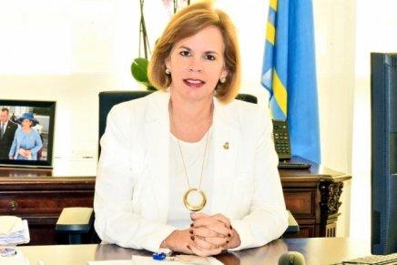 Aruba: vince il partito del primo ministro EvelynWever-Croes
