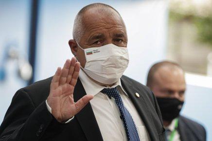 Bulgaria: Boyko Borisov sconfitto dopo dodicianni